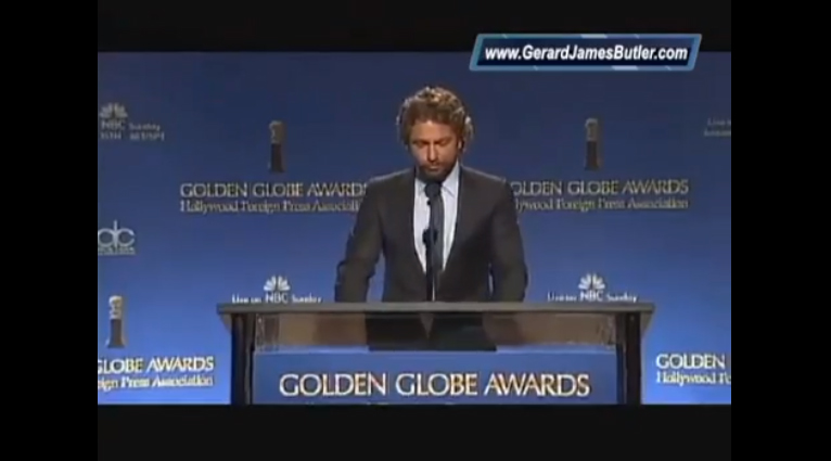 gerard_butler_golden_globe_awards_2012